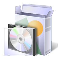 GAINSCHA Thermal Printer Driver V19.3.exe